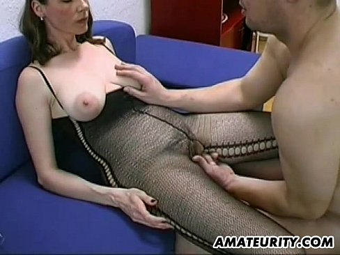 blowjob milfs amateur Homemade mature