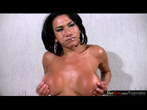 Amiture flat chested blonde nude mom
