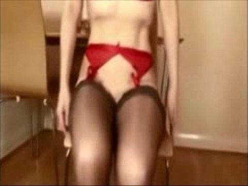 up girl sex forced tied and