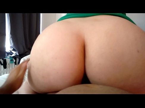 Extreme long dildo ass video