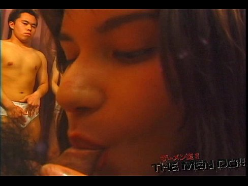 really bukkake japanese movie porn consider, what lie