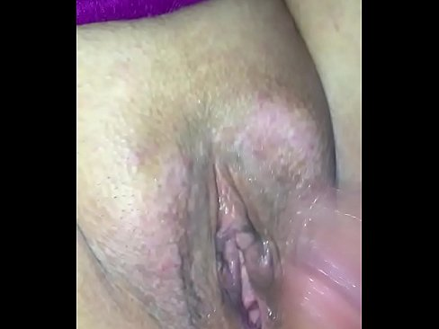 women with pounded pussy
