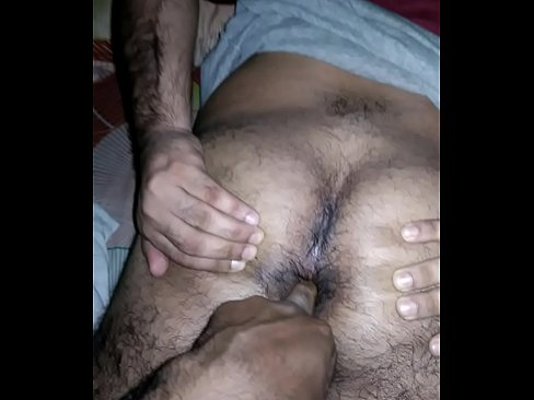 can amateur hard anal creampie homemade video bbc sorry, that has interfered