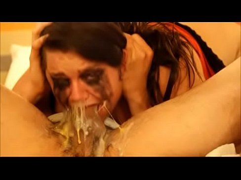 Turn girl vomit on cock hd movies