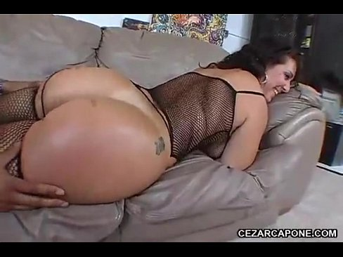 Anal belly dancers top porn images