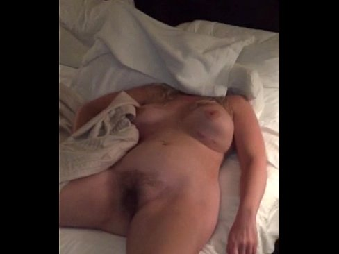 Real stranger 5 sec blowjob - 4 5