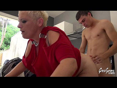 eventually small ass twerking lick cock slowly that interfere, but