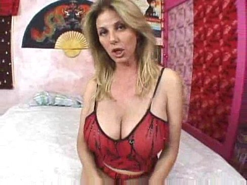 Big boobs anal long videos message, matchless)))