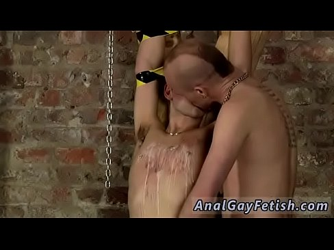 love Gay male police porn don't have