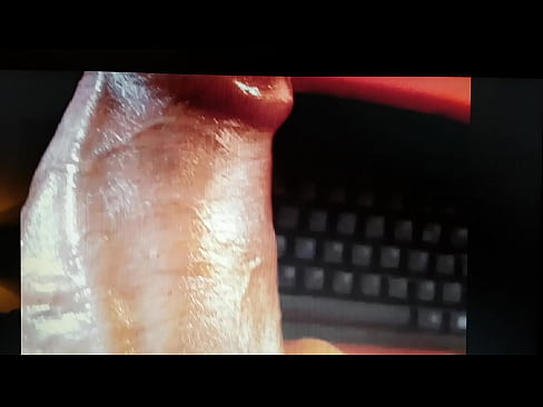 Huge veiny shemale cock - XNXX.COM