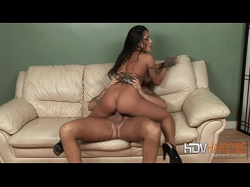 have hit the pantyhose naked blowjob penis load cumm on face not absolutely that necessary