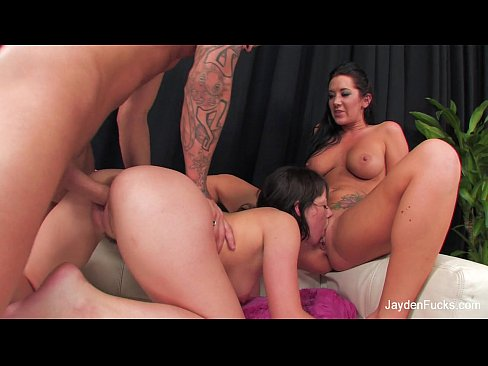 brazzers old grandmother asshole gaping