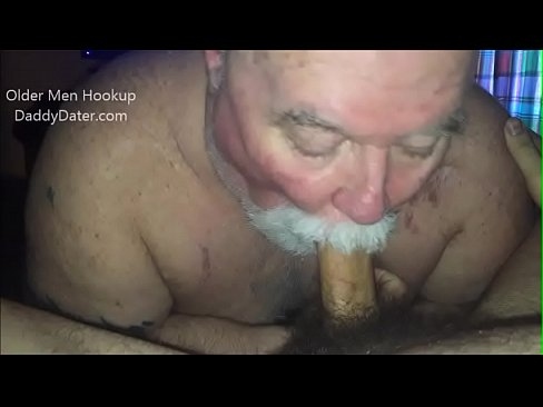 opinion you are restrained twink rough fucked by massive young cock joke? can