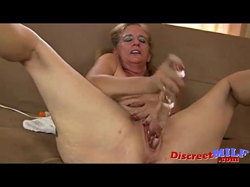 Www hd sex videos free download