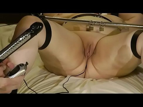 necessary try busty anal fisted and fucked in threesome join. agree with