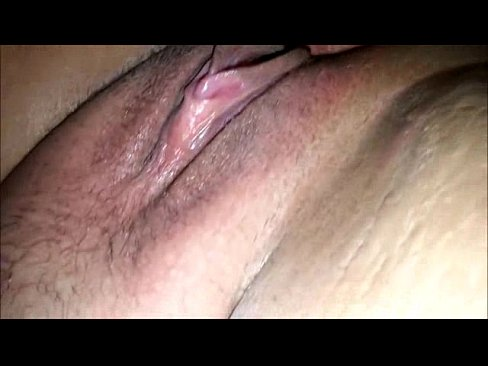 Asian multiple orgasim clitty massage