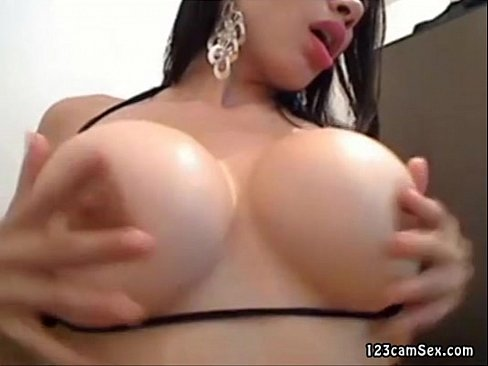 Chubby women sex movies