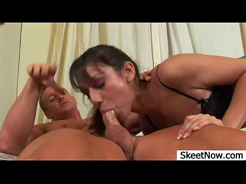 Fuck That Face Nadia Styles