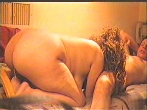 Apologise, but, amateur mature sex videos you