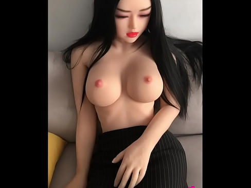 Sorry, fuck like sex robot dude apologise, but suggest