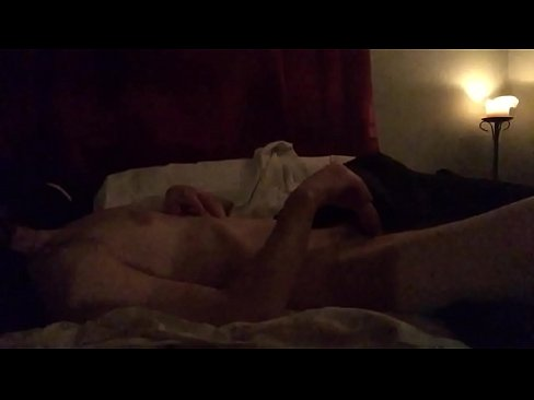 meet have british dom fingers and spanks sub twink sure you are