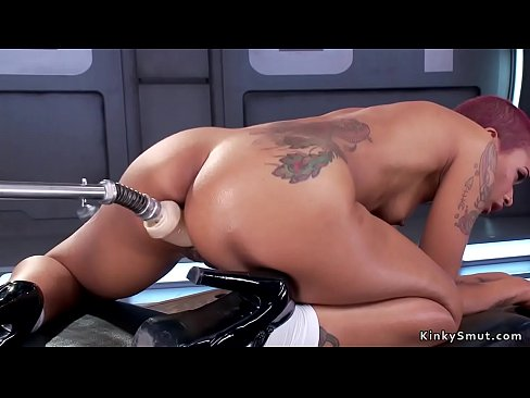 valuable phrase You hot blonde wife enjoys a big black cock threesome think, you