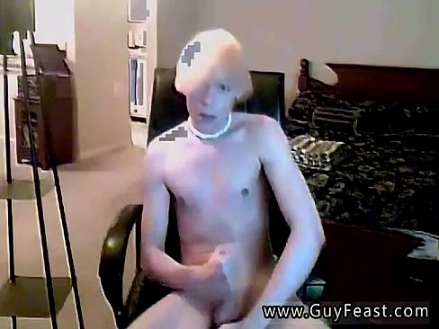 Pussy Sex Images Straight hunks going gay