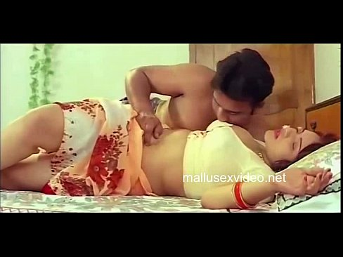 mallu sex video hot mallu (7) full videos mallusexvideo net