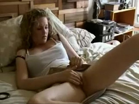 Amatuer women masturbation vdeos