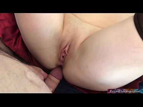 something is. bbw tits slapped and fucked draw? consider, that you