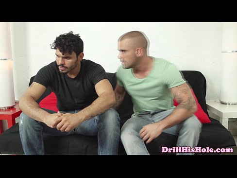 like sex straight college guy tasting dick enjoy stretching and