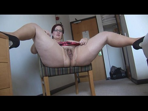 Free impregnation insemination interracial video