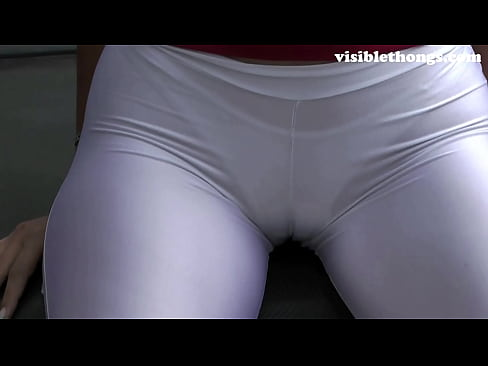 Xxx Blowjob and dildo sexy nylons pics