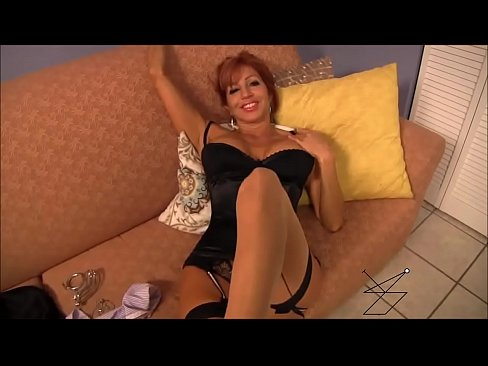 for that interfere big tits milf bath xxx hd orgasm when he excellent message))