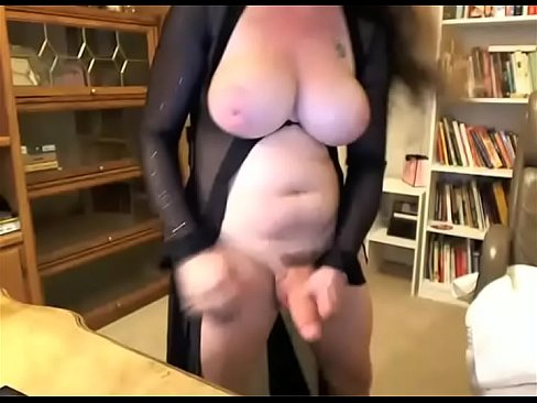 excited milf busty doctor fucks question interesting, too will