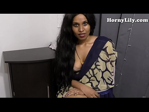 Slave role play adult