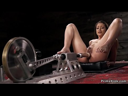 Girl anal toy erotic story