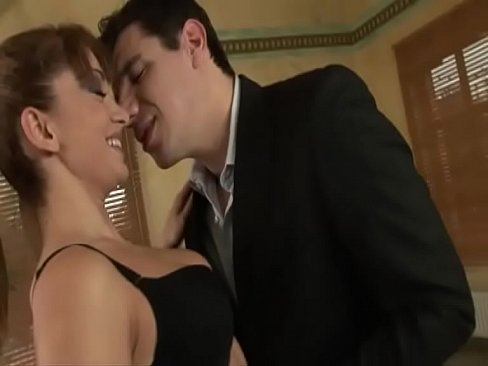 hot anal babes sex story