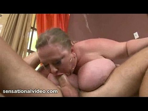 up fucked and picked Bbw