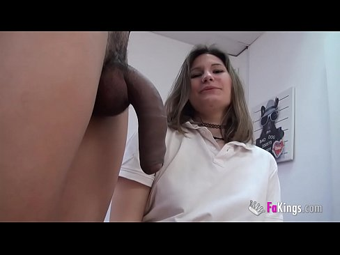 Peliculas porno daniela y pepe Patricia Ran Away From H Cause She Wanted To Be Drilled By Pepe Polla Xnxx Com