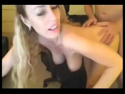 think hot midget getting fucked porn you were