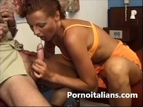 video porno roma chat erotiche italiane