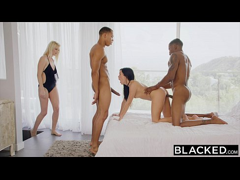 Girls Anties Pussy Shows
