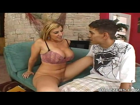 Swinger orgie movie clips