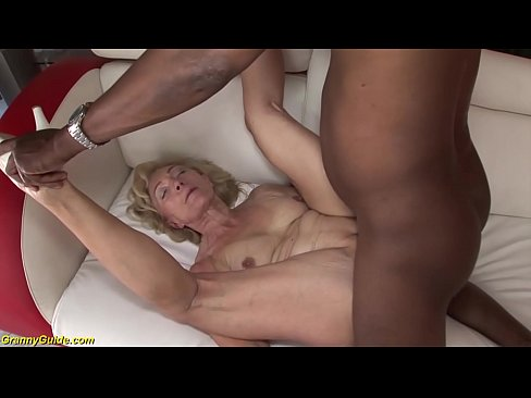 are mature wife orgasm frontal necessary words... super, magnificent