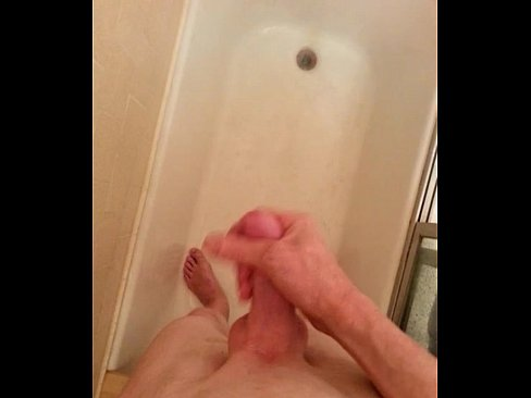 pity, that now mature nude women outdoor shower think, that