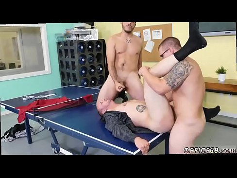 Step daughter and father sex