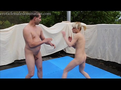 forced captions girls Nude with