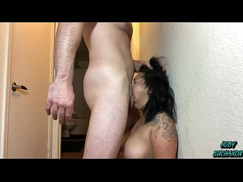 amusing idea nerdy guy gets his tight ass penetrated for that interfere
