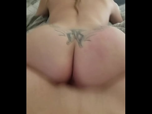 looking for white butt banged stud blown by pretty maid with your leather paddle